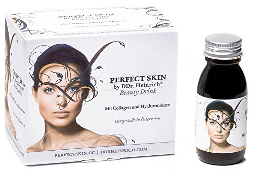 perfect-skin-by-ddr-heinrich-beauty-drink-premium-edition-6-x-60-ml