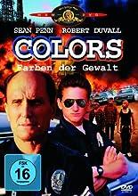 Colors - Farben der Gewalt hier kaufen