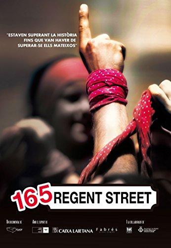 165-regent-street-dvd