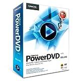 PowerDVD 13 Deluxe