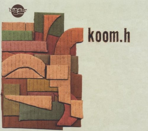 Koom-H