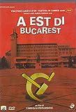 A EST DI BUCAREST (2006) DVD - EX NOLEGGIO