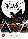 Kitty, tome 1 : Au clair de la lune par Harrison