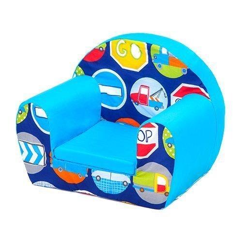 Wundervoll ᐅᐅ】Sessel für Kleinkinder - Bestseller ✓ Entspannter Alltag ✓ PL65