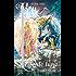 L'elfe de lune 4 - La dernière dragonne