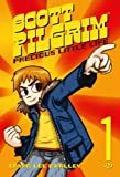 Scott Pilgrim, Tome 1 :: Written by Brian Lee O'malley, 2010 Edition, Publisher: Milady [Paperback]