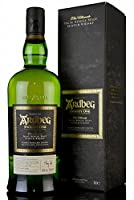 Ardbeg 21 Year Old by Ardbeg