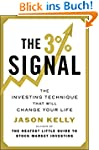 The 3% Signal: The Investing Techniqu...