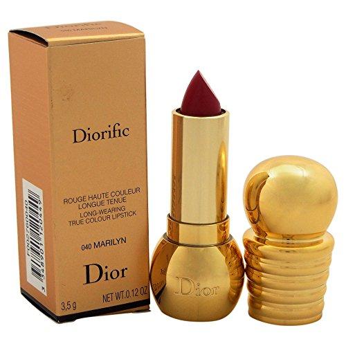 dior-diorific-lipstick-040