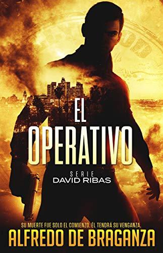 Como Descargar U Torrent EL OPERATIVO (Suspense / Thriller español) De Epub