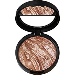 Laura Geller Bronze-N-Brighten - Medium