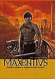 Maxentius: Bd. 1: Der Nika-Aufstand bei Amazon kaufen