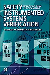 Safety Instrumented Systems Verification: Practical Probabilistic Calculations