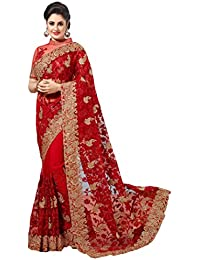 Net Women S Sarees Buy Net Women S Sarees Online At Best Prices In