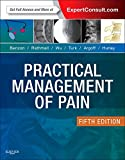 Practical Management of Pain: Expert Consult: Online