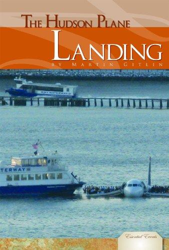 hudson-plane-landing-essential-events-abdo