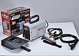250 Ampere Elektrodenschweißgerät Inverter Schweißgerät IGBT MMA ARC