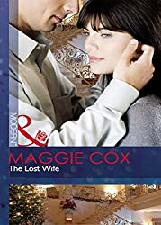 The Lost Wife (Mills & Boon Modern)