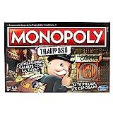 Imagen de Monopoly  Tramposo (Versión Española)