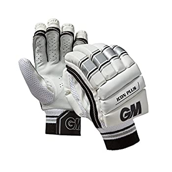 GM Kids Icono Plus Guantes...