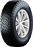 GENERAL 225/65 R17 102H GRABBER AT 4X4 (MIXTA) by Continental