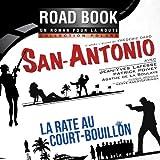 Telecharger Livres La rate au court bouillon San Antonio 58 (PDF,EPUB,MOBI) gratuits en Francaise