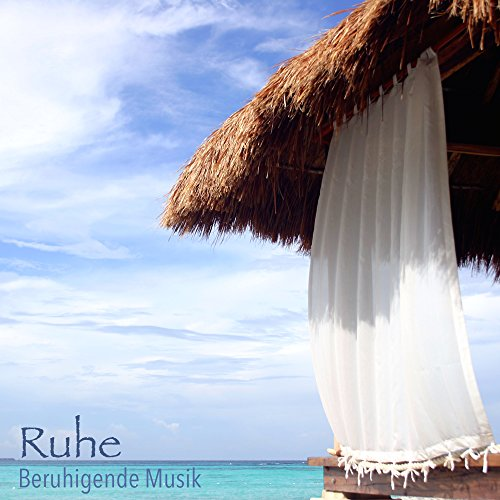 Orientalische Melodie (Sitar Musik und Vogelstimmen)