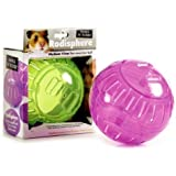 Small n Furry Runabout Ball Medium