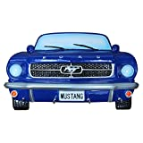 Ford 1964–1/2Mustang Schlüssel Rack