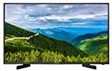 Hisense H49MEC2650 123 cm (49 Zoll) Fernseher (Full HD, Triple Tuner, Smart TV)