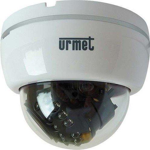 Grothe Tag/Nacht Dome-Kamera inkl.Objektiv 4-9mm VK 1092/136A