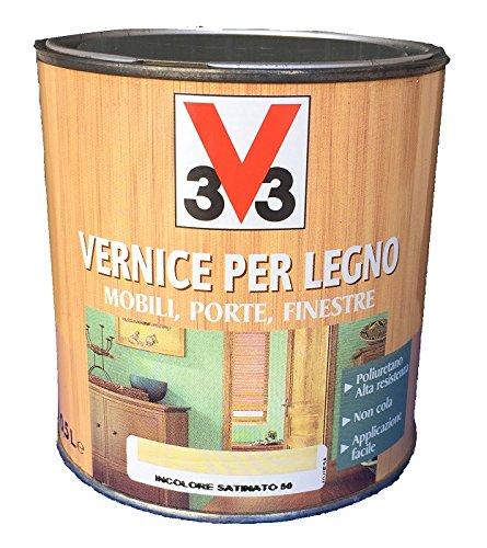 peinture-pour-bois-meubles-portes-fenetres-025l-v33-noyer-fonce-brillant