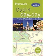 Frommer's Dublin day by day