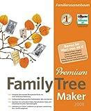 Family Tree Maker 2008 Premium