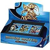 Modern Masters 2015 Edition - Booster Box - Display - English - Magic: The Gathering