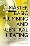 Master Basic Plumbing And...