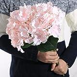 Künstliche Und Getrocknete Blumen Künstliche Dekorationen Vorsichtig 30 Stücke Rot Perle Kunststoff Staubblätter Perle Künstliche Blume Kleine Beeren Kirsche Für Hochzeit Weihnachten Kuchen Box Kränze Dekoration