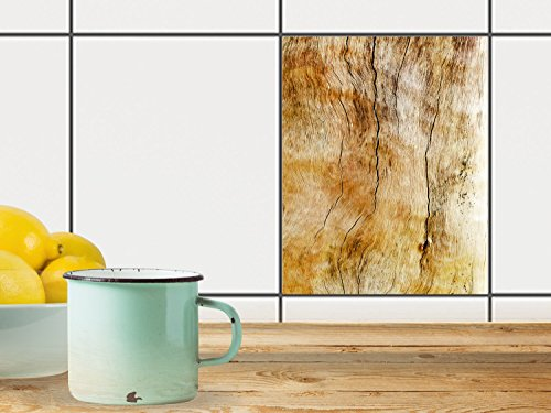 bad-fliesen-mosaik-fliesen-muster-aufkleber-folie-sticker-kuchenfolie-wanddeko-20x25-cm-design-motiv