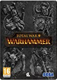 Total War: Warhammer Limited Edition (PC CD)