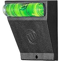 Winmau Spirit Master Dartboard Wasserwaage, 1 Stück