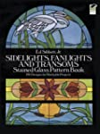 Sidelights, Fanlights and Transoms St...