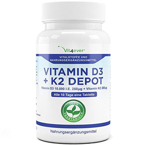 vitamin-d3-10000-ie-vitamin-k2-200mcg-menaquinon-mk7-depot-180-tabletten-10-tagesdosis-1000-ie-d3-pr