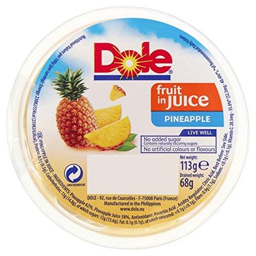 dole-ananas-in-succo-113g-confezione-da-6