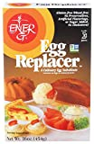 Ener-G - Sustituto Gluten-Libre del huevo - 16 oz.