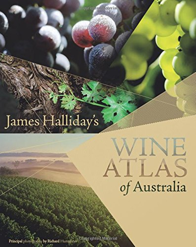 james-halliday-wine-atlas-new-edition