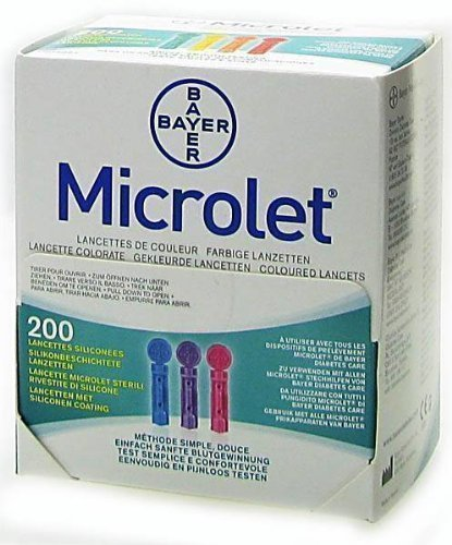 microlet-lancets-coloured-200