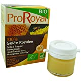 Phytoceutic Proroyal  Gelée Royale Bio En Pot de 10 g
