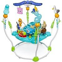 Disney Baby Sauteur multi-activités Le Monde de Nemo™