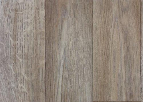 pvc-boden-paneele-in-heller-eichen-optik-mit-rustikaler-struktur-muster-vinylboden-versch-langen-fus