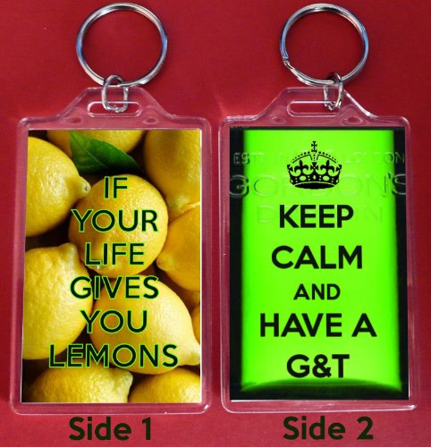 llavero-grande-con-textos-en-ingls-if-your-life-gives-you-lemons-keep-calm-and-have-a-gt-e-imagen-de